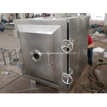 Hot Water Vacuum Drying Oven